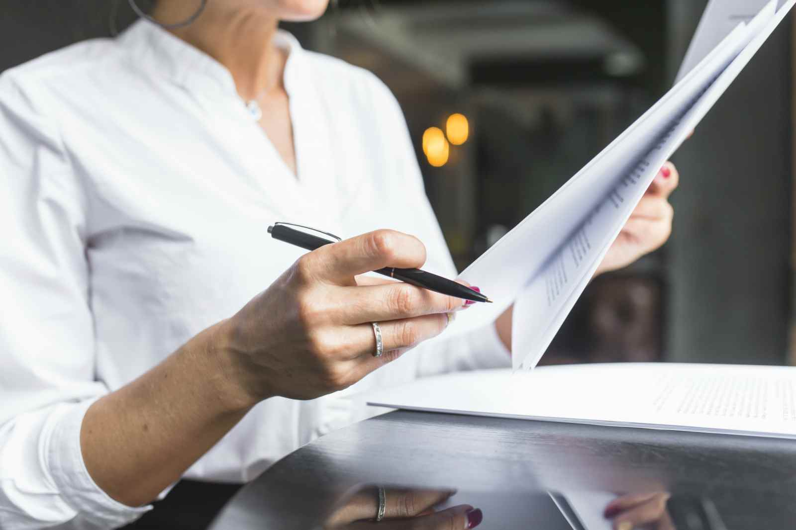 Is An Offer Letter A Contract.5 Things To Triple Check Before Signing An Offer Letter Or
