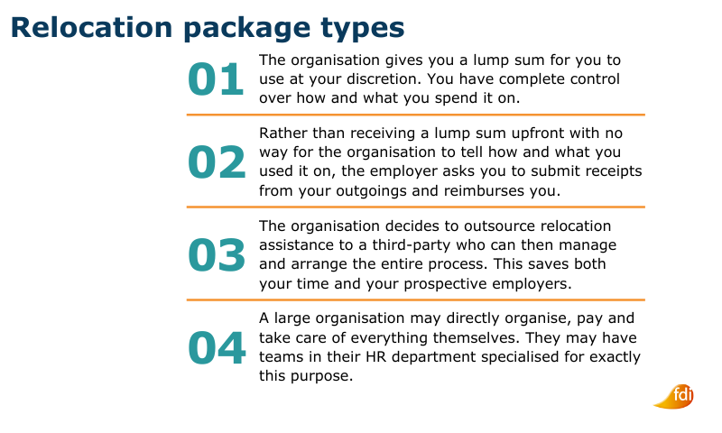 FDI_Insights_Relocation_Package_Types